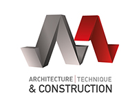 Architecture Technique & Construction