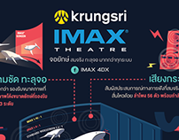 IMAX Theater Contest [Thailand]