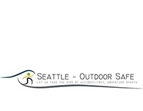 Seattle - Outdoor Safe