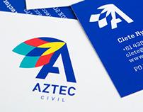 AZTEC CIVIL