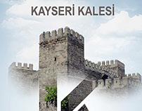 KAYSERİ KALESİ TYPE