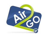 Air2GO.gr