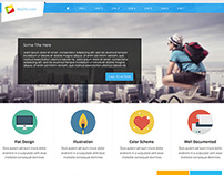 office 365 template