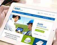 ESQ Solutions
