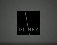 Dither website