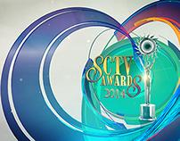Sctv Awards 2014