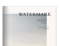 Watermark Publication