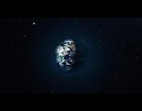 Planet Melancholia