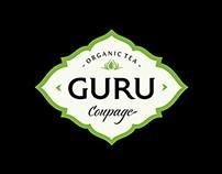 GURU TEA