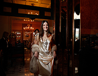 Wedding in Istanbul- documentary