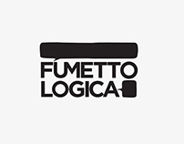 Fumettologica | Website
