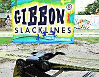 Gibbon Difussion