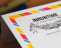 InRuntime Letters