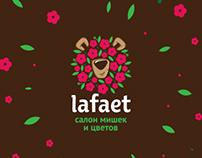 Lafaet
