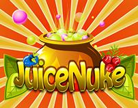 Juice Nuke