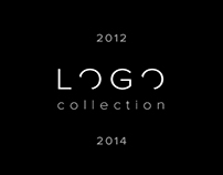 VARIOUS LOGO COLLECTION