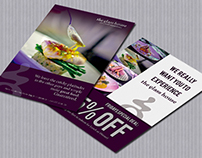 Flyers Restaurante