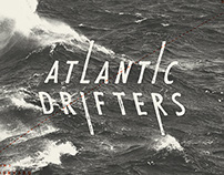 ATLANTIC DRIFTERS