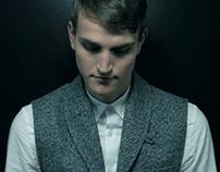 Indigo & Cloth for The Dean Hotel
