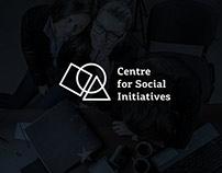 Branding Centre for Social Initiatives