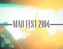 12514   MADFest2014
