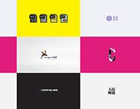 Brands 2014