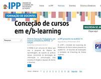 Website e-IPP