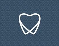 Clínica Dental Salvador García