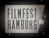FILMFEST HAMBURG 2011 Intro