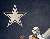 NFL STARS