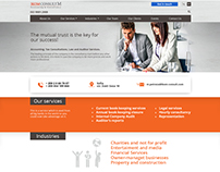 ikom-consult.com