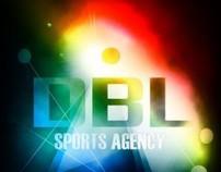 DBL Sports Agency