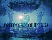 Antropocaliptico