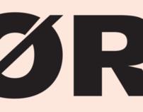 BØRSEN - redesign of danish financial newspaper