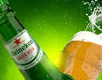 Heineken Fest Paraná 2018