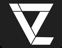 Incze Zoltán Logo