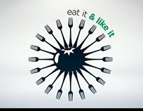 Network ID: Eat It & Like It
