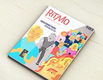 Revista Ritmo