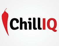 ChillIQ logo