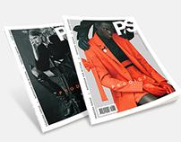 PS magazine - 14/2