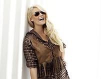 Just Happy | XL Autumn-Winter Fashion-4 | Gilda