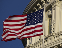 American University Online Programs
