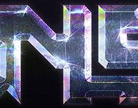 FIXIONS logo