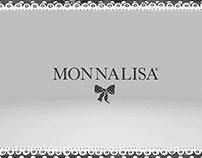 Monnalisa Card