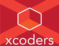 Xcoders Logo