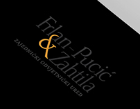 IFP law firm