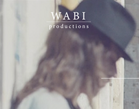 WABI - Productions