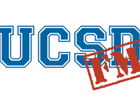 UCSD FML