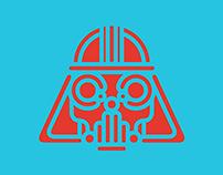 Star Wars Icons 2