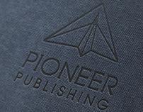 Pioneer Publishing